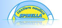 logo spinella